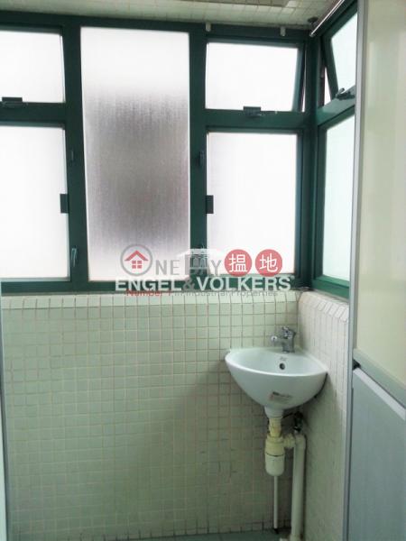Ko Chun Court | Please Select, Residential | Sales Listings, HK$ 9M
