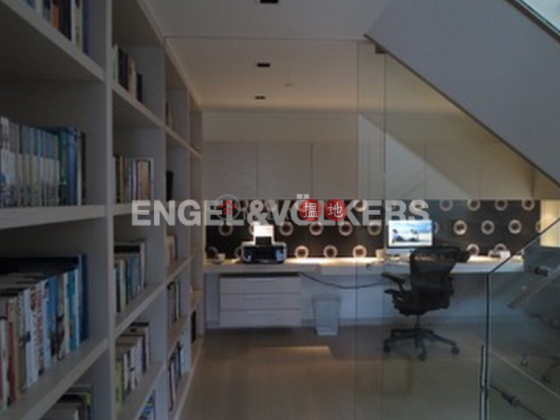 Property Search Hong Kong | OneDay | Residential, Sales Listings | 3 Bedroom Family Flat for Sale in Clear Water Bay