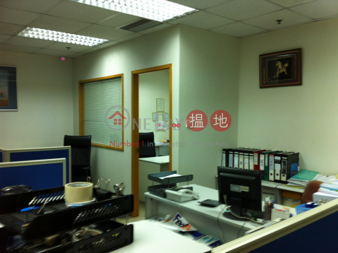 Asia Trade Centre|Kwai Tsing DistrictAsia Trade Centre(Asia Trade Centre)Rental Listings (pyyeu-01876)_0