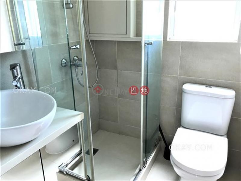 2房2廁,實用率高,極高層,連租約發售華庭閣出租單位 華庭閣(Skyview Cliff)出租樓盤 (OKAY-R994)