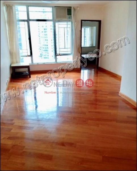 柏蕙苑 祥柏閣高層|住宅-出租樓盤|HK$ 29,800/ 月