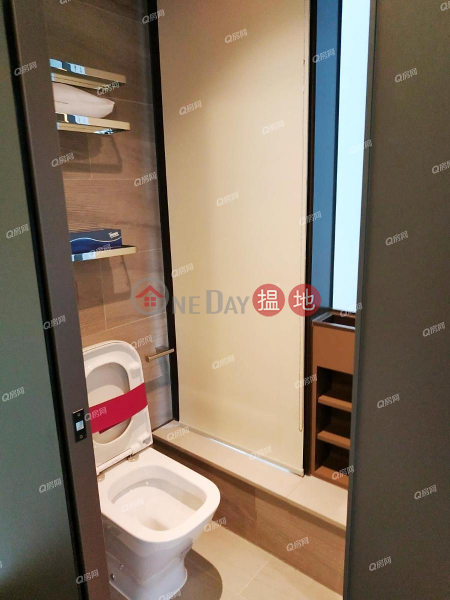 尚譽|中層住宅-出租樓盤|HK$ 12,000/ 月
