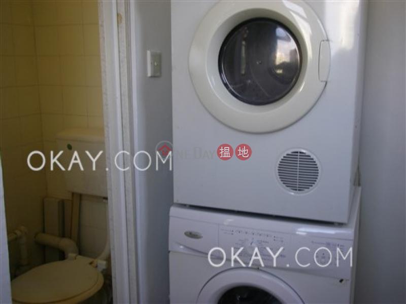 HK$ 1,180萬愉景灣 7期海寧居 海寧徑8號|大嶼山|3房2廁,實用率高,海景,星級會所《愉景灣 7期海寧居 海寧徑8號出售單位》