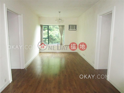 Unique 2 bedroom in Mid-levels Central   Rental Hillsborough Court(Hillsborough Court)Rental Listings (OKAY-R13569)_0