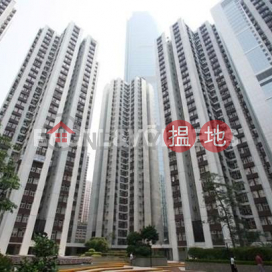 4 Bedroom Luxury Flat for Rent in Tai Koo|Harbour View Gardens West Taikoo Shing(Harbour View Gardens West Taikoo Shing)Rental Listings (EVHK88253)_0