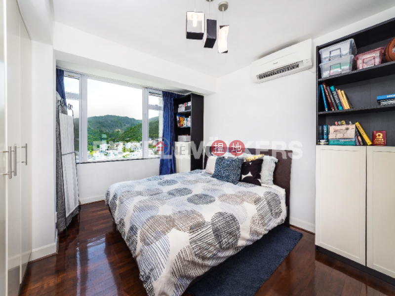 HK$ 43M, Caribbean Villa | Sai Kung | 4 Bedroom Luxury Flat for Sale in Clear Water Bay