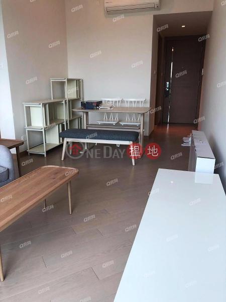 Park Yoho MilanoPhase 2C Block 33A | 2 bedroom Low Floor Flat for Rent 18 Castle Peak Road Tam Mei | Yuen Long, Hong Kong Rental, HK$ 14,800/ month