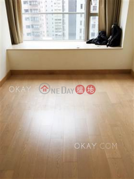 HK$ 43,000/ 月縉城峰1座|西區|3房2廁,星級會所,露台《縉城峰1座出租單位》