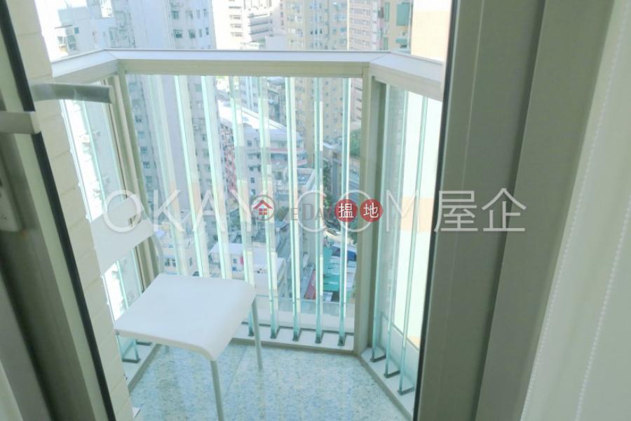 囍匯 1座中層|住宅-出租樓盤|HK$ 36,000/ 月