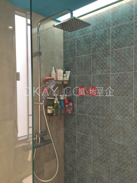 Property Search Hong Kong | OneDay | Residential | Sales Listings, Charming 2 bedroom on high floor | For Sale