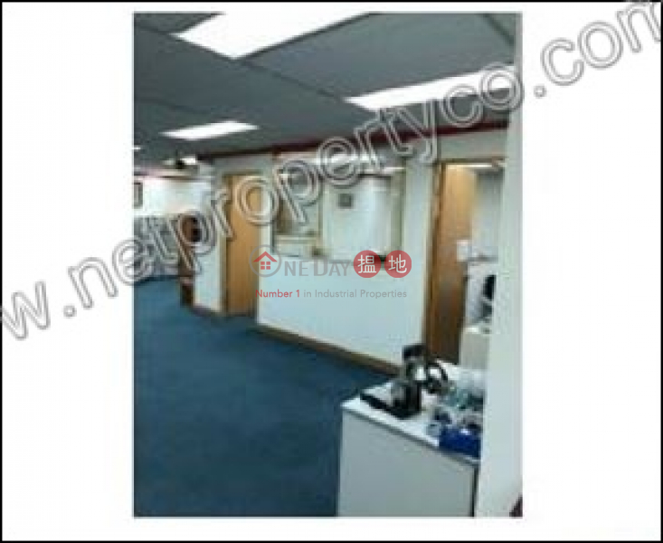 Central CBD office for Lease 3-11 Duddell Street | Central District | Hong Kong, Rental HK$ 400,240/ month