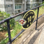 松苑 (Pine Lodge) 南區壽臣山道西10號|- 搵地(OneDay)(2)