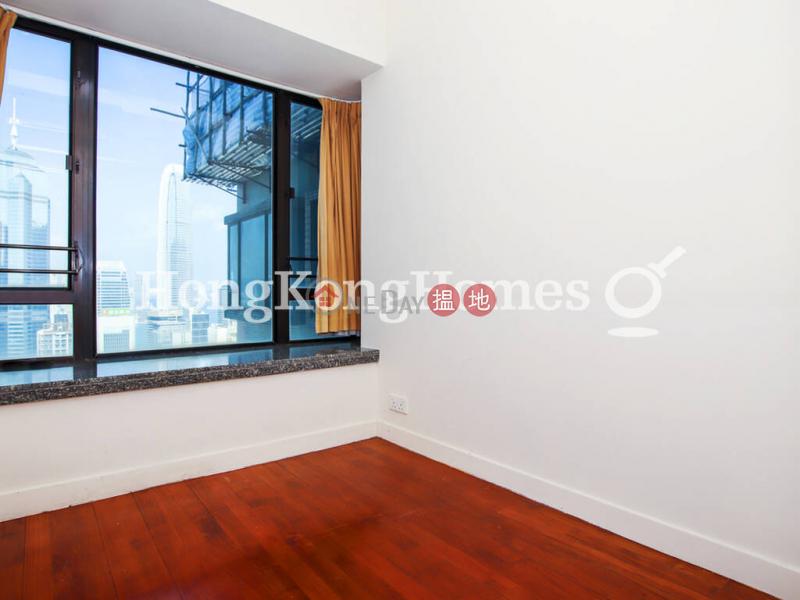 HK$ 27,000/ month   Bella Vista, Sai Kung, 2 Bedroom Unit for Rent at Bella Vista