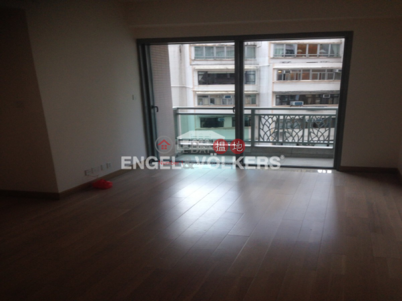 Property Search Hong Kong   OneDay   Residential   Sales Listings, 3 Bedroom Family Flat for Sale in Wan Chai