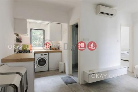 1房1廁御林豪庭出租單位|中區御林豪庭(Bellevue Place)出租樓盤 (OKAY-R15048)_0