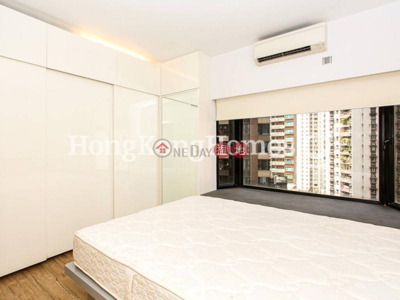 嘉倫軒一房單位出售|西區嘉倫軒(Woodlands Terrace)出售樓盤 (Proway-LID75050S)