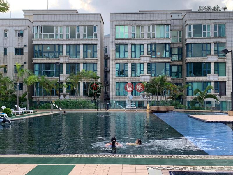 Clearwater Bay Apartment & Shuttle Bus | 11 Ka Shue Road | Sai Kung | Hong Kong Rental HK$ 35,000/ month