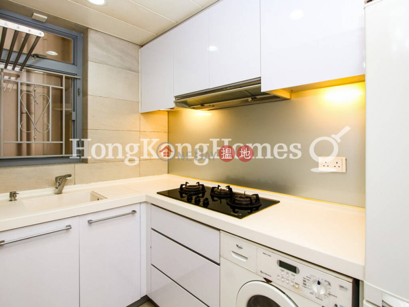 嘉亨灣 6座-未知住宅|出售樓盤-HK$ 1,800萬
