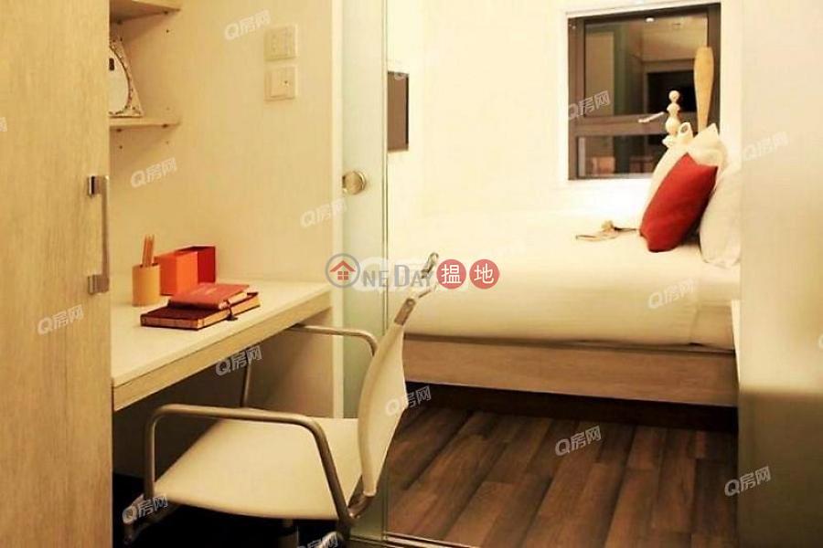 V Happy Valley | 1 bedroom Mid Floor Flat for Rent | 68 Sing Woo Road | Wan Chai District, Hong Kong | Rental HK$ 22,800/ month