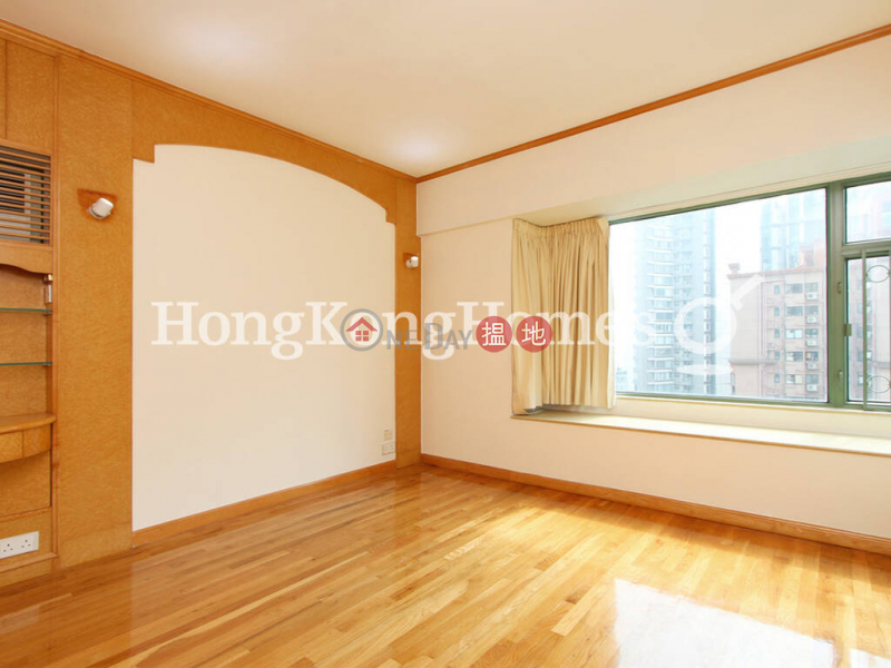 HK$ 2,680萬|雍景臺|西區|雍景臺三房兩廳單位出售