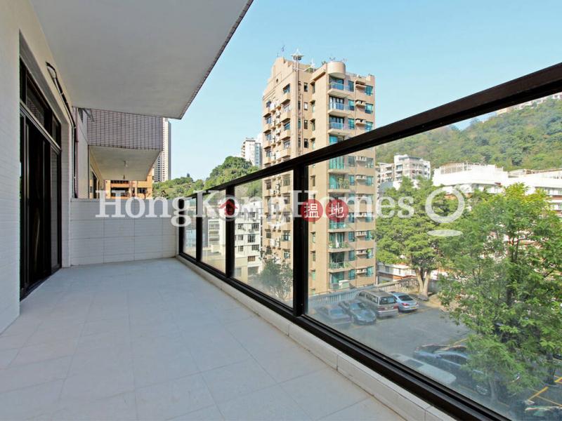 菽園新臺三房兩廳單位出售 灣仔區菽園新臺(Shuk Yuen Building)出售樓盤 (Proway-LID38589S)