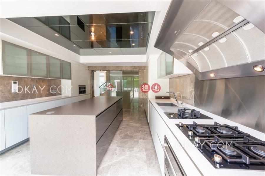 4房4廁,海景,露台,獨立屋《赤柱灘道6號出租單位》-6赤柱灘道 | 南區香港-出租HK$ 330,000/ 月