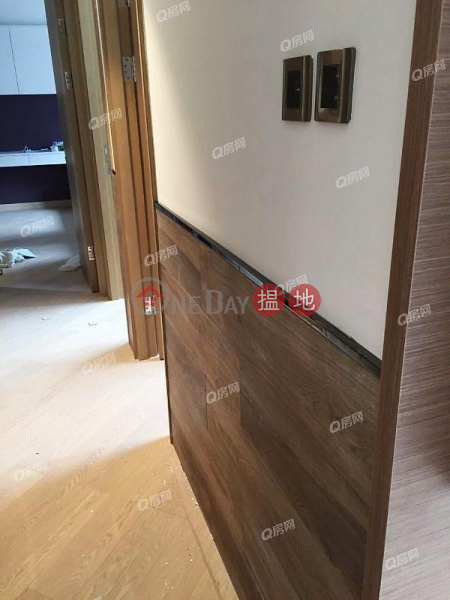 Park Signature Block 1, 2, 3 & 6 | 3 bedroom Mid Floor Flat for Rent 68 Kung Um Road | Yuen Long Hong Kong, Rental HK$ 23,800/ month