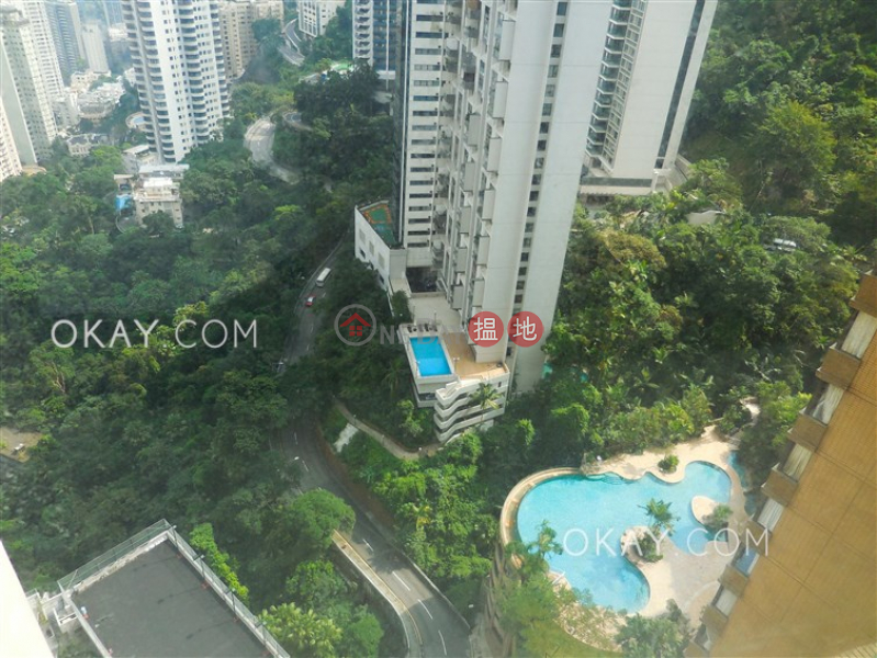 Valverde | High, Residential, Rental Listings HK$ 50,000/ month
