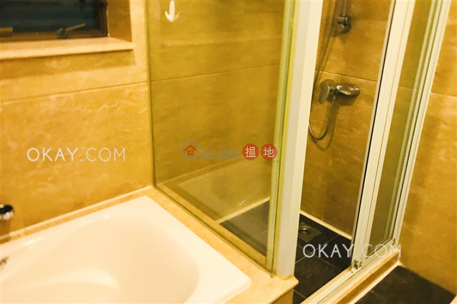 HK$ 62,000/ 月 寶翠園 西區-3房2廁,極高層,海景,星級會所《寶翠園出租單位》