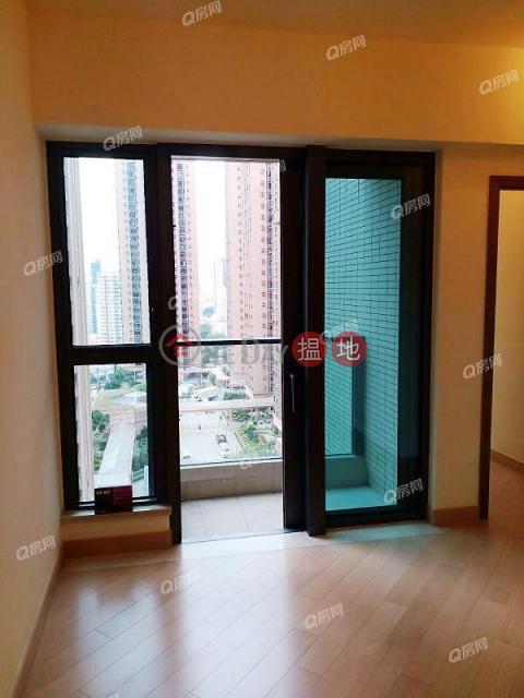 豪宅地段,旺中帶靜,新樓靚裝,環境優美,核心地段《Grand Yoho 1期2座租盤》 Grand Yoho 1期2座(Grand Yoho Phase1 Tower 2)出租樓盤 (XG1217600520)_0