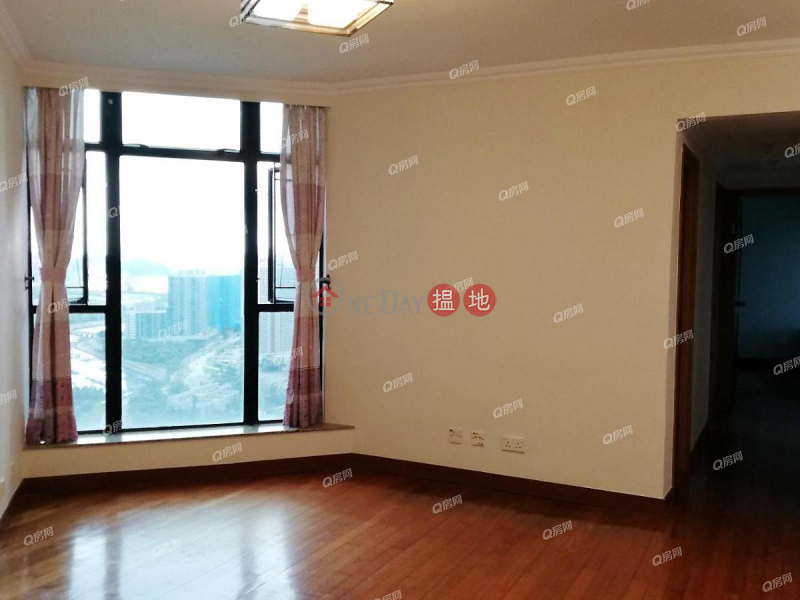 Nan Fung Plaza Tower 3 High | Residential, Rental Listings HK$ 23,500/ month