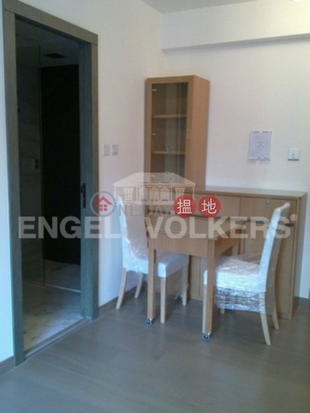 Centre Point, Please Select Residential, Rental Listings, HK$ 28,500/ month