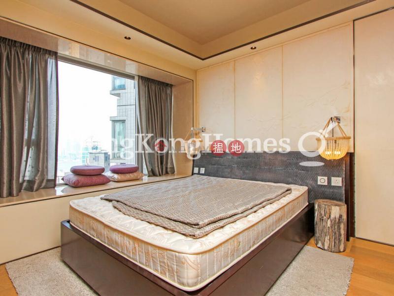 高士台兩房一廳單位出租 23興漢道   西區 香港 出租 HK$ 70,000/ 月