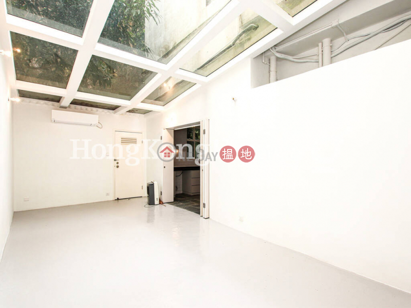 3 Bedroom Family Unit for Rent at 51-53 Blue Pool Road | 51-53 Blue Pool Road | Wan Chai District | Hong Kong Rental, HK$ 83,000/ month