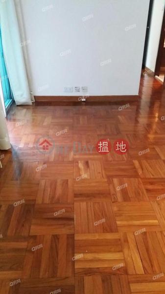 HK$ 880萬|御景軒|東區上車首選,環境清靜《御景軒買賣盤》