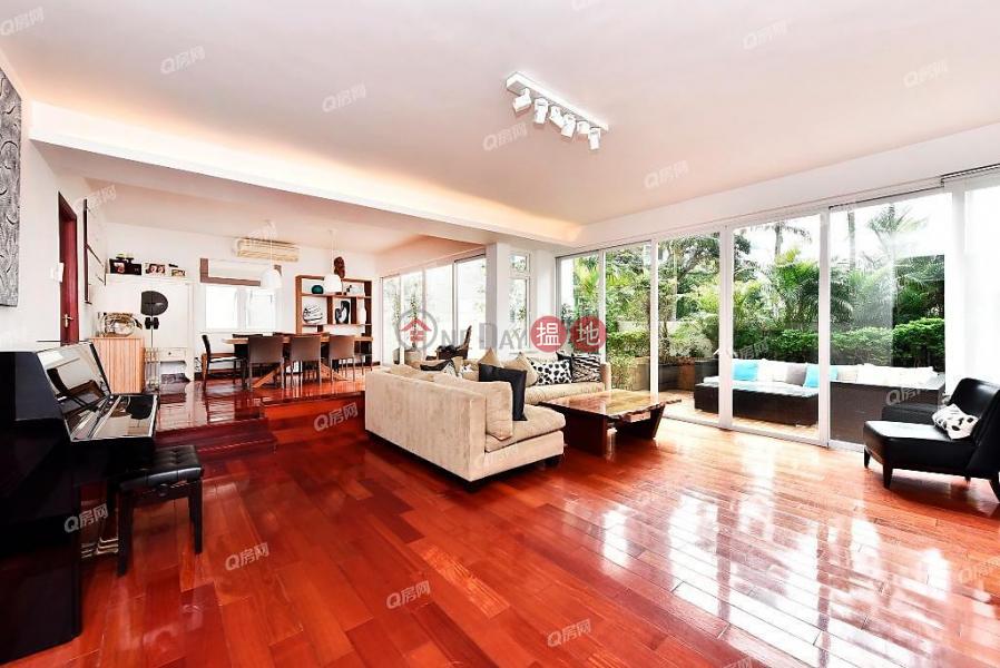 淺水灣道84號-中層 住宅出租樓盤 HK$ 135,000/ 月