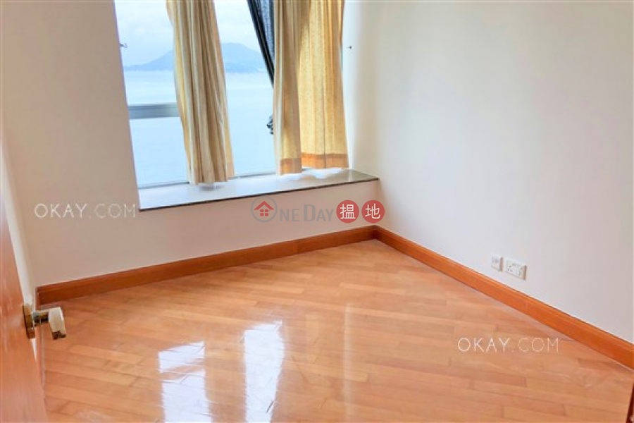 Rare 3 bedroom with sea views, balcony | For Sale 68 Bel-air Ave | Southern District, Hong Kong Sales, HK$ 38.8M