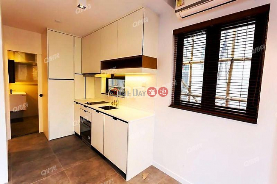 Kin Liong Mansion, High Residential | Sales Listings, HK$ 7.5M