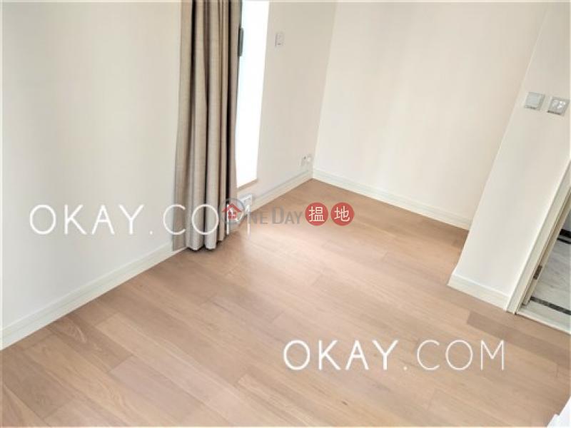 HK$ 50,000/ month | Kensington Hill Western District | Popular 3 bedroom with balcony | Rental