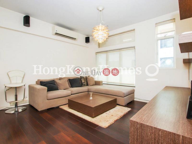 1 Bed Unit for Rent at CNT Bisney, CNT Bisney 美琳園 Rental Listings   Western District (Proway-LID45600R)