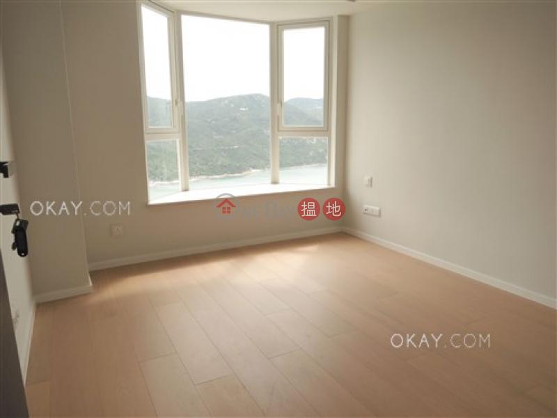 紅山半島 第1期-高層|住宅-出租樓盤HK$ 58,000/ 月