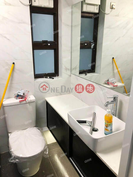 Chi Fu Fa Yuen - FU WAH YUEN | 2 bedroom Low Floor Flat for Rent, 10 Chi Fu Road | Western District, Hong Kong Rental HK$ 18,000/ month