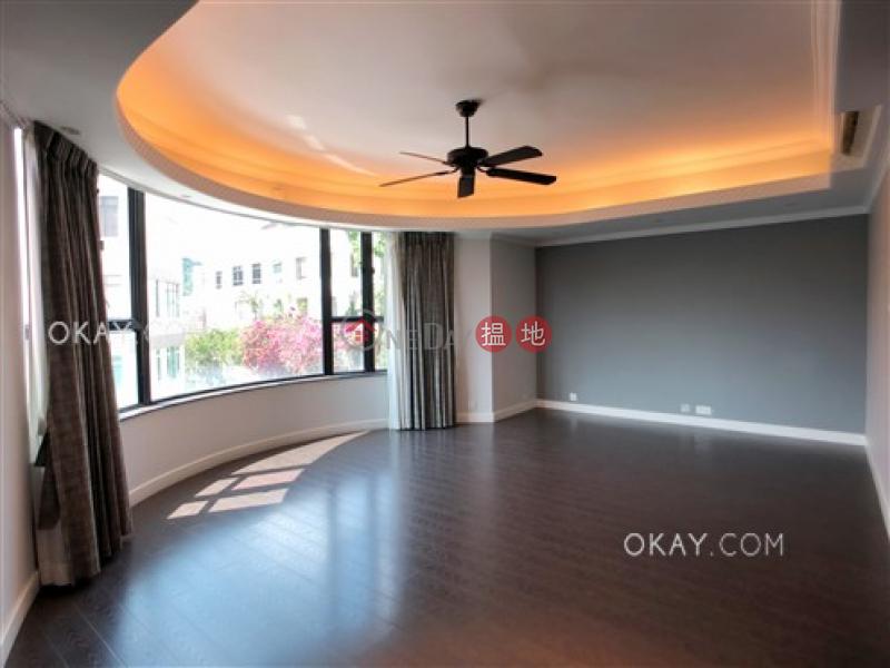 帝柏園-低層-住宅出售樓盤-HK$ 2,400萬