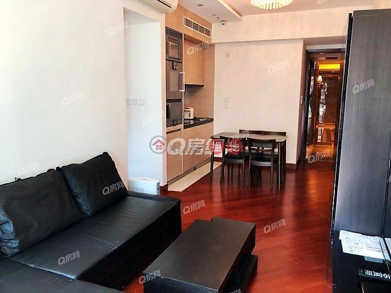 香港搵樓|租樓|二手盤|買樓| 搵地 | 住宅-出租樓盤-灣仔地標 豪華會所 雅緻裝修 齊傢俬《囍匯 5座租盤》