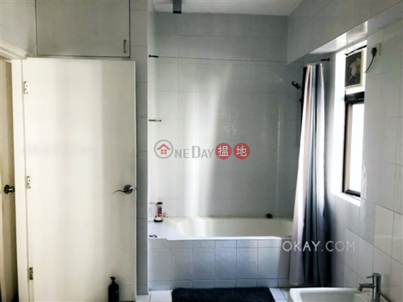 Tasteful 3 bedroom in Mid-levels West | For Sale, 3-3A Castle Road | Western District, Hong Kong | Sales HK$ 29.9M