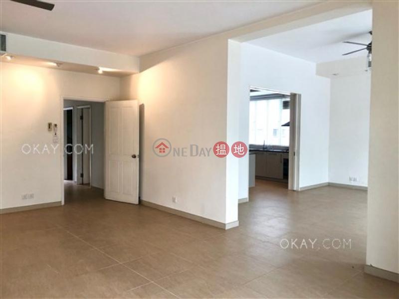 HK$ 120,000/ 月-大班閣1座-西貢-4房2廁,連車位,露台,獨立屋《大班閣1座出租單位》