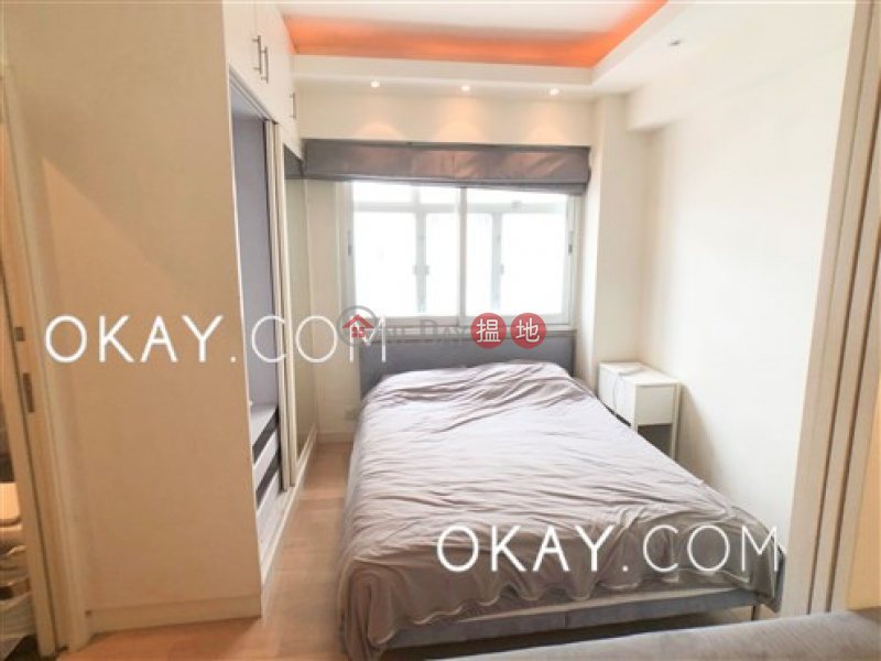 Property Search Hong Kong | OneDay | Residential, Sales Listings | Lovely 1 bedroom in Mid-levels West | For Sale