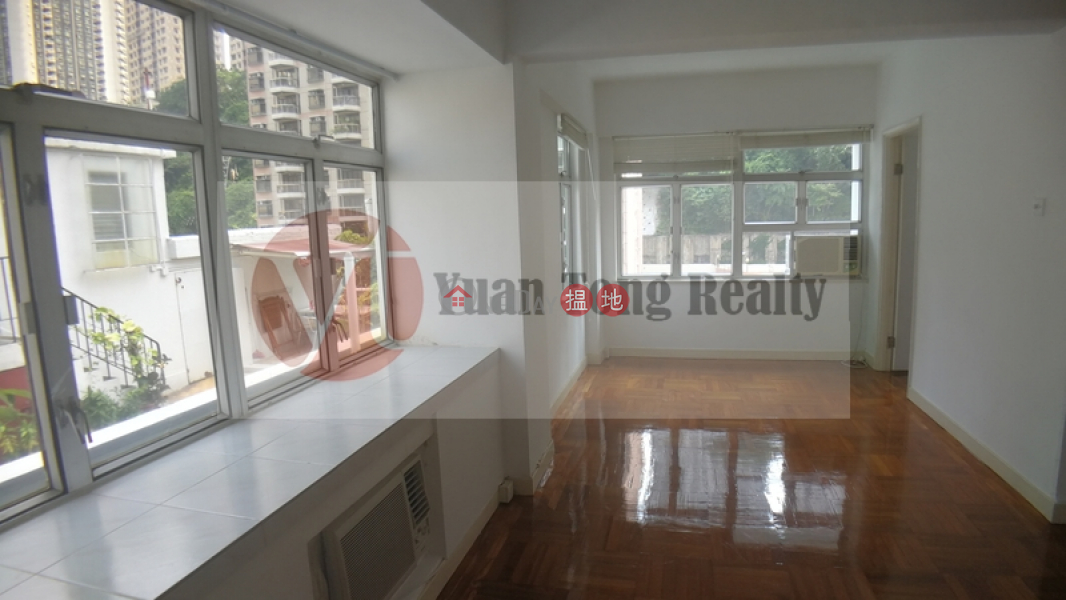 Property Search Hong Kong | OneDay | Residential Sales Listings | Rare rooftop in Ventris Road
