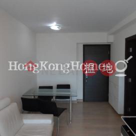 2 Bedroom Unit for Rent at Tower 1 Grand Promenade