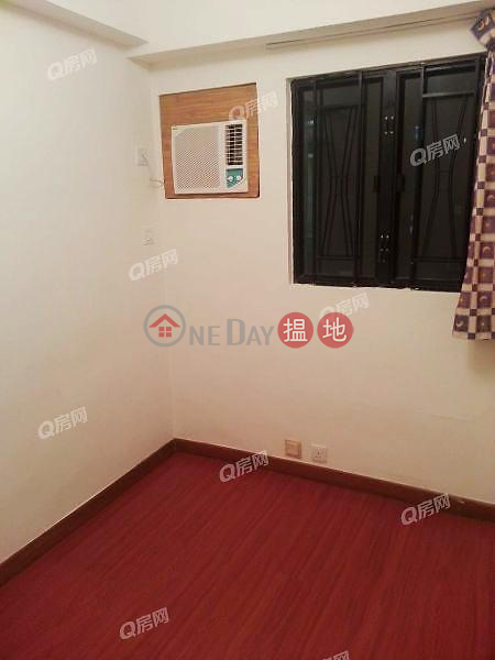 Comfort Centre | 2 bedroom Mid Floor Flat for Rent 108 Old Main St Aberdeen | Southern District Hong Kong, Rental HK$ 16,800/ month